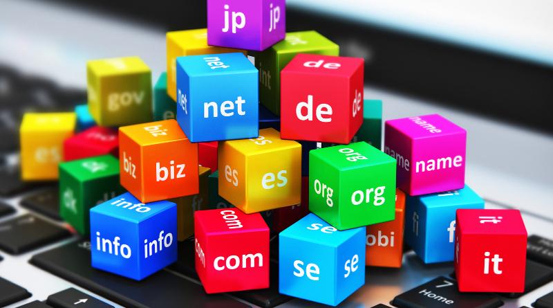 Gangguan pada Proses Renewal Domain