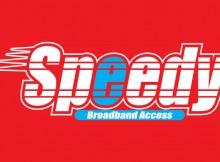 telkom-speedy-logo