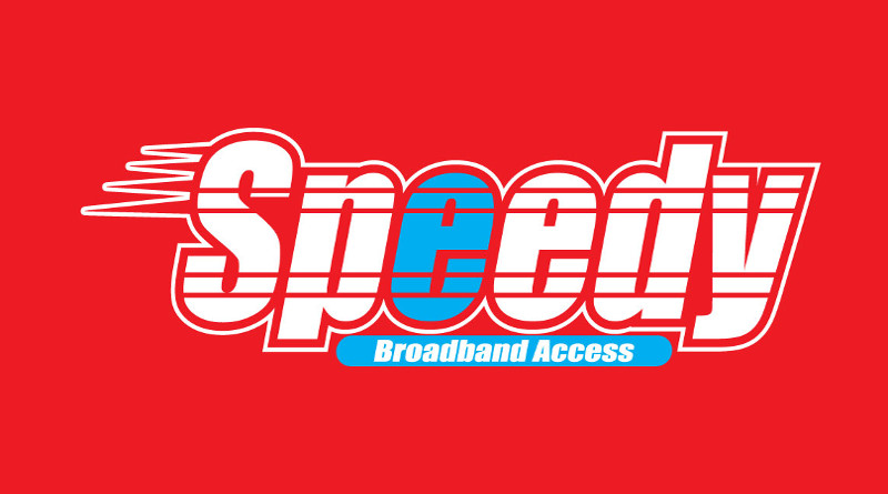 Gangguan Koneksi Telkom Speedy