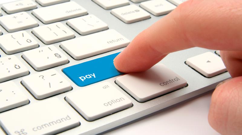Tutorial Penambahan Link Konfirmasi Pembayaran di Email Transaksi