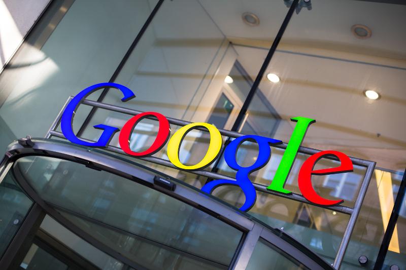 """""""6 Cara agar toko online stand out di Google"""""""