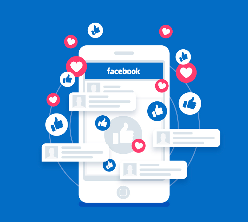 """Cara mengaktifkan Facebook Comment"""