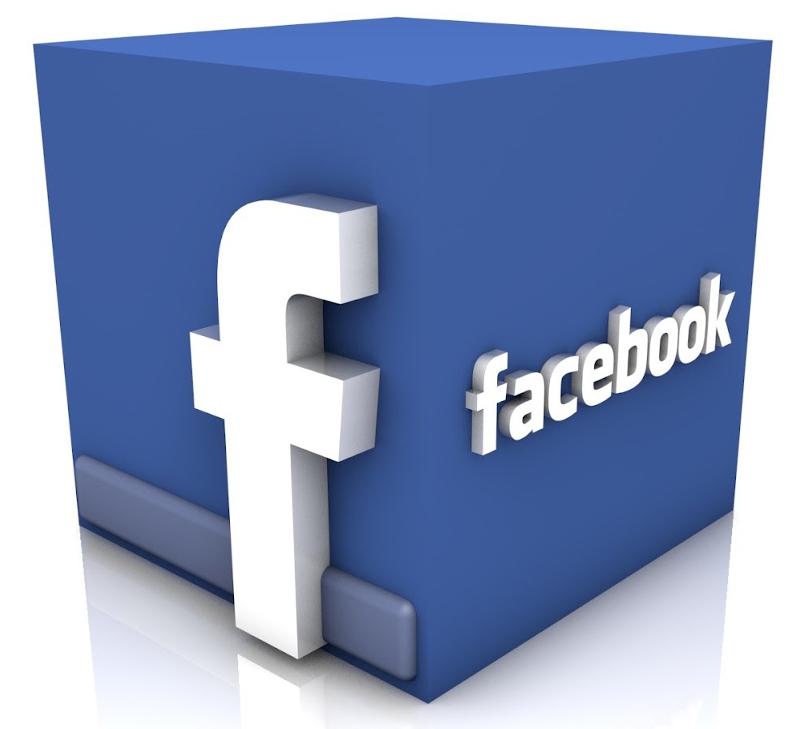 Cara mengaktifkan Facebook Comment