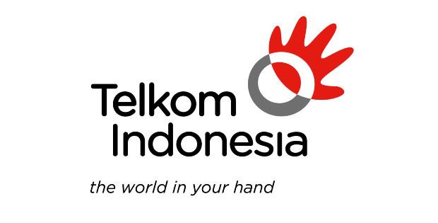 Gangguan Koneksi Upload Telkom Speedy dan IndieHome