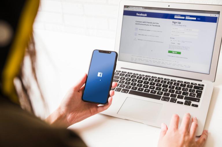 Panduan Aktivasi Facebook Login