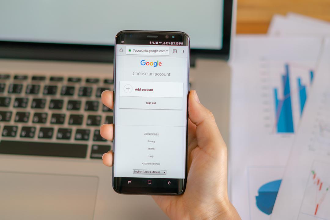 Panduan Aktivasi Google Login
