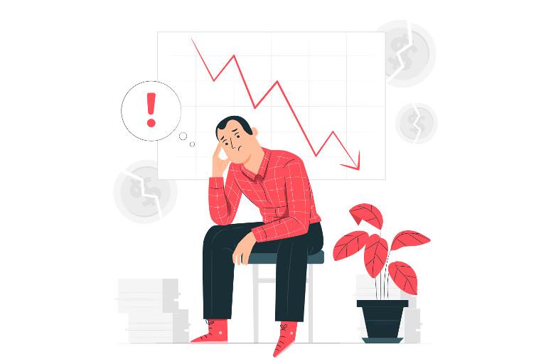 Survive, sustain atau collapse, itu pilihan – Strategi bisnis di masa pandemi Covid-19